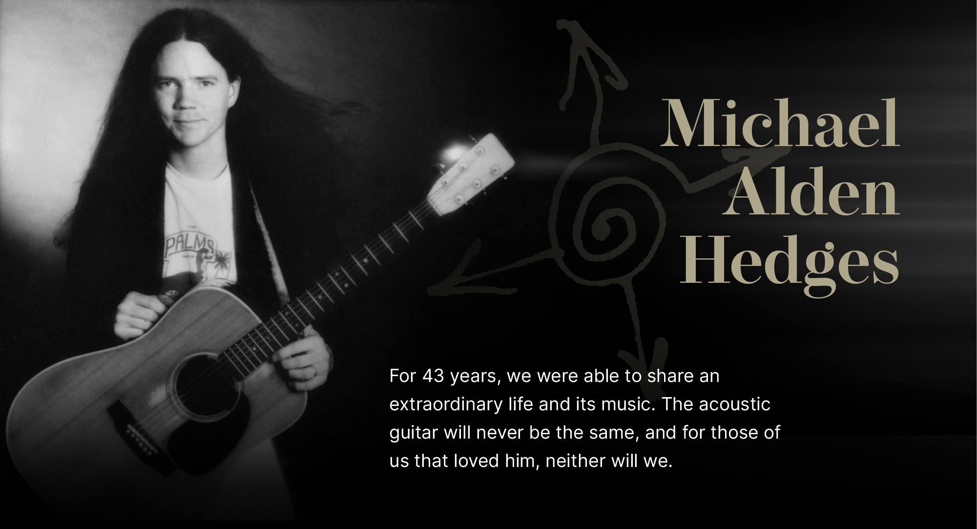 An open letter Michael's fans…